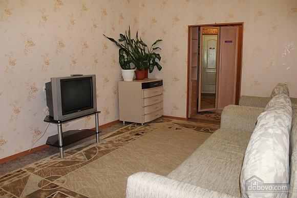 Apartment of home type, Studio (82617), 001