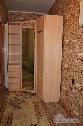 Apartment of home type, Studio (82617), 005