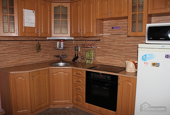 Apartment of home type, Studio (82617), 006