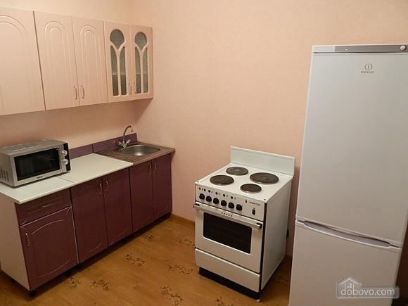 Budget apartment, Monolocale (77872), 002