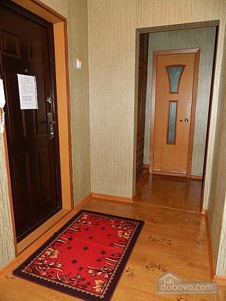 Budget apartment, Monolocale (77872), 006