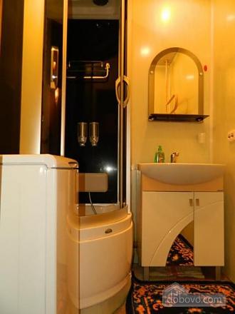 Квартира бізнес класу, 1-кімнатна (58851), 003
