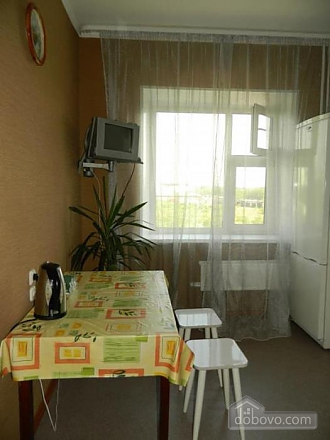 Квартира бізнес класу, 1-кімнатна (58851), 004