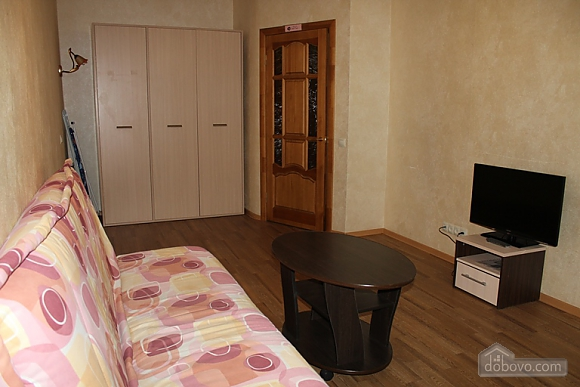 Budget apartment, Studio (79659), 002