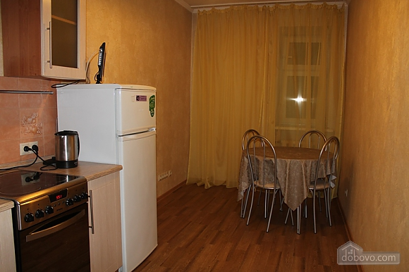 Budget apartment, Studio (79659), 004