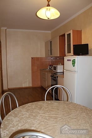 Budget apartment, Studio (79659), 005