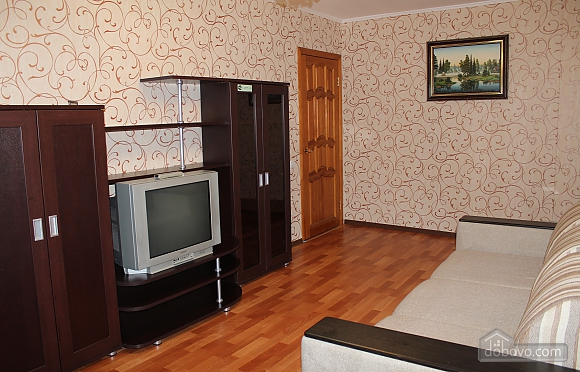 Cozy apartment, Monolocale (50212), 002