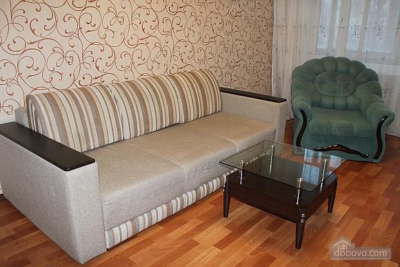 Cozy apartment, Monolocale (50212), 003