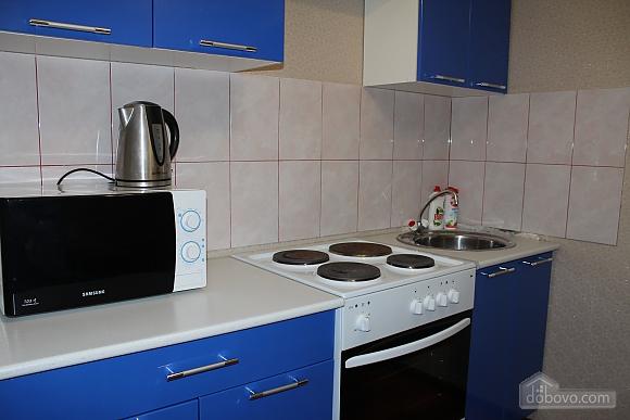 Cozy apartment, Monolocale (50212), 005