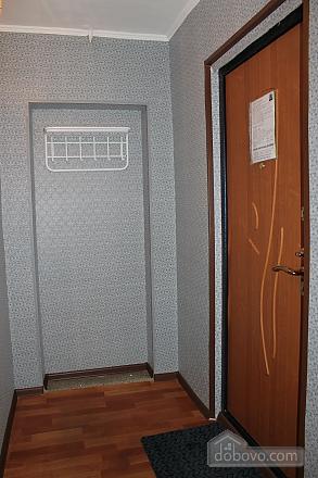 Cozy apartment, Monolocale (50212), 006