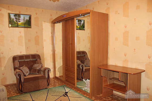 Недорогая квартира, 1-комнатная (82828), 002
