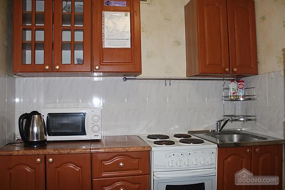 Недорогая квартира, 1-комнатная (82828), 004