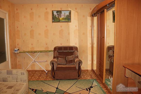 Недорогая квартира, 1-комнатная (82828), 005