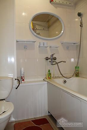 Недорогая квартира, 1-комнатная (82828), 006