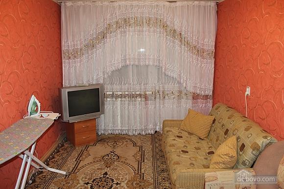 Budget apartment, Studio (75690), 001