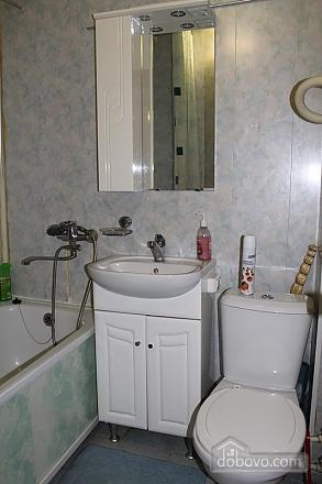 Budget apartment, Studio (75690), 003