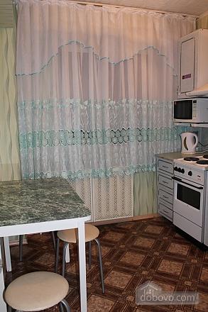 Budget apartment, Studio (75690), 004
