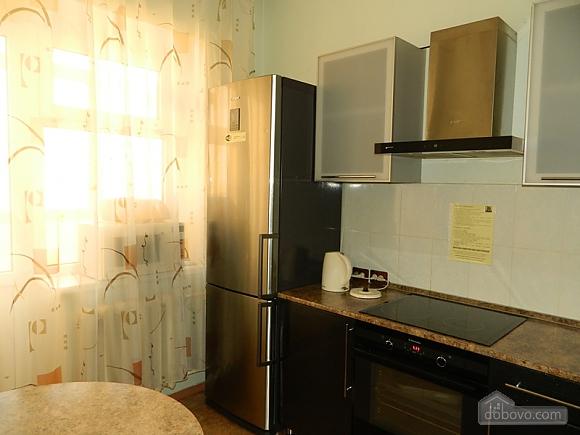 Бюджетная квартира, 1-комнатная (77111), 004