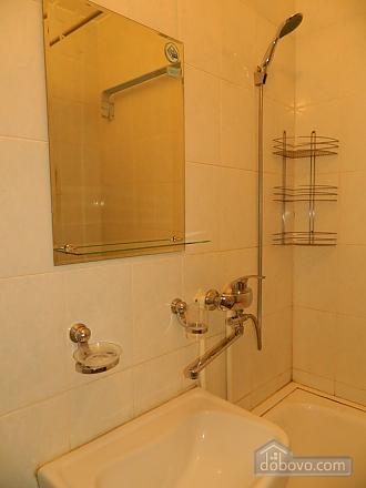 Бюджетная квартира, 1-комнатная (77111), 006