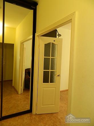 Бюджетная квартира, 1-комнатная (77111), 007