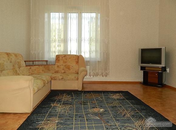 Budget apartment, Studio (24125), 001