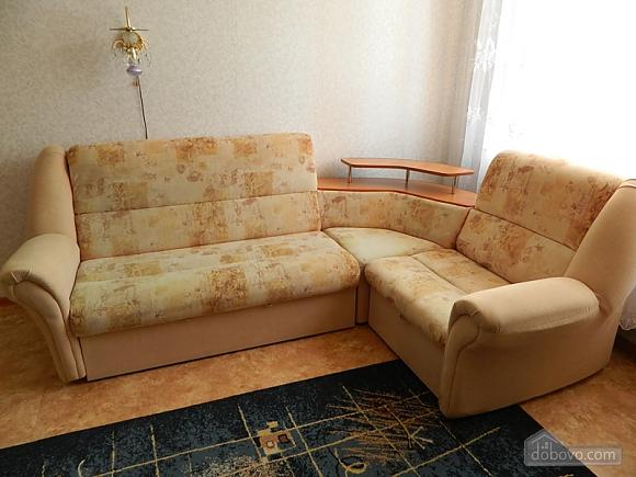 Budget apartment, Studio (24125), 002