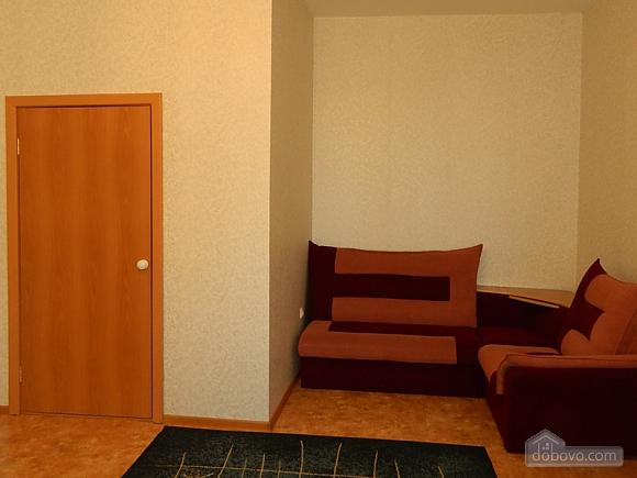 Budget apartment, Studio (24125), 003