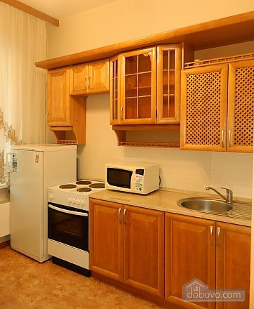 Budget apartment, Studio (24125), 004