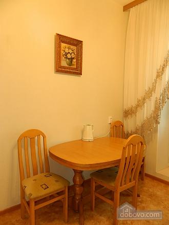 Budget apartment, Studio (24125), 005