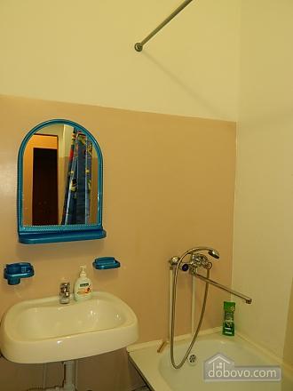 Budget apartment, Studio (24125), 006