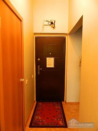 Budget apartment, Studio (24125), 007