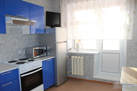 Budget apartment, Studio (12732), 002