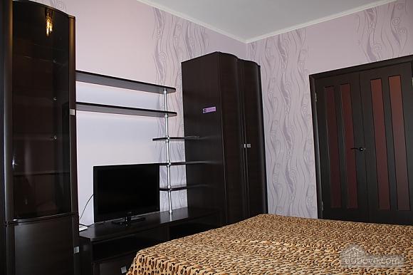 Budget apartment, Studio (64090), 002