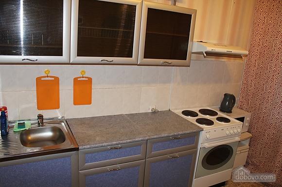Budget apartment, Studio (64090), 005