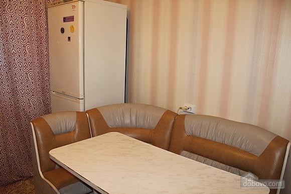 Budget apartment, Studio (64090), 006