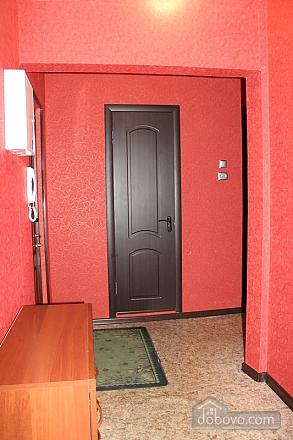 Budget apartment, Studio (64090), 007
