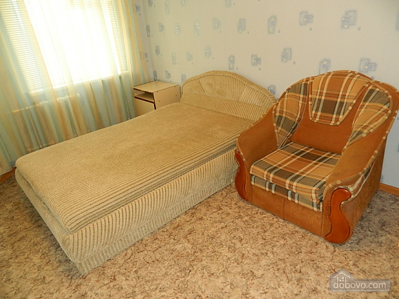 Budget apartment, Monolocale (50002), 001