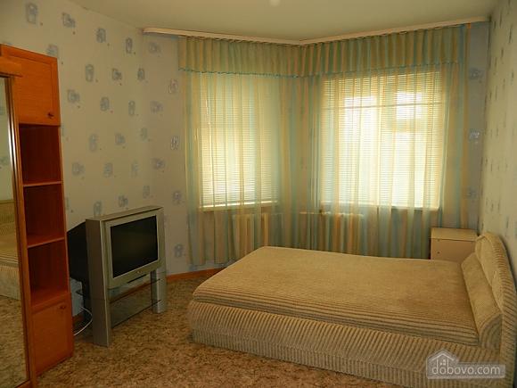 Budget apartment, Monolocale (50002), 002