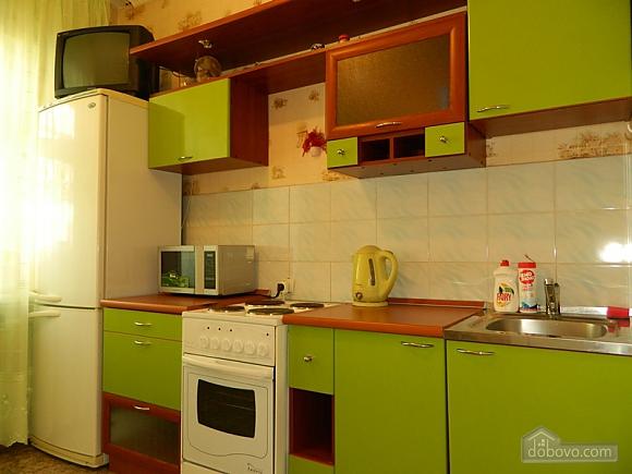 Budget apartment, Monolocale (50002), 003