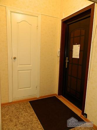 Budget apartment, Monolocale (50002), 008