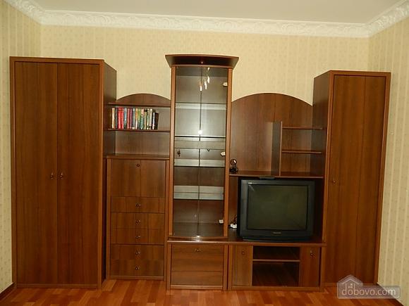 Бюджетна квартира, 1-кімнатна (71254), 002