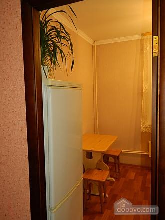 Budget apartment, Studio (71254), 003