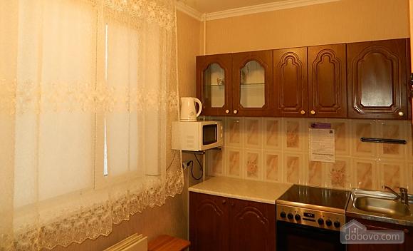 Бюджетна квартира, 1-кімнатна (71254), 004