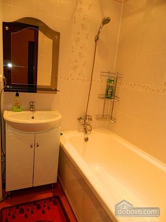Бюджетна квартира, 1-кімнатна (71254), 007
