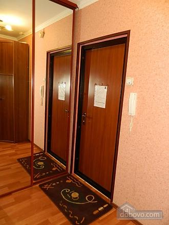 Бюджетна квартира, 1-кімнатна (71254), 008
