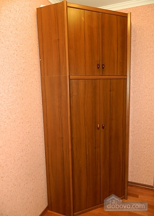 Бюджетна квартира, 1-кімнатна (71254), 009
