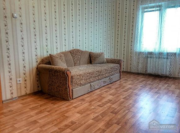 Квартира в новому будинку на Позняках, 2-кімнатна (41465), 001