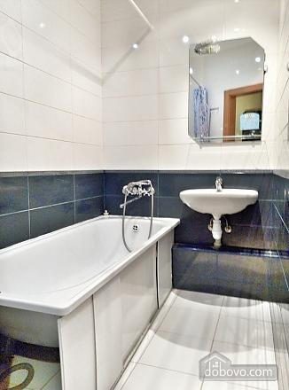 Квартира в новому будинку на Позняках, 2-кімнатна (41465), 005