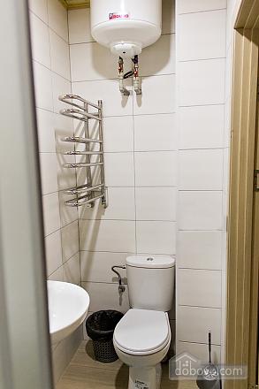 Apartment near Ploscha Vostannya metro station, Studio (80481), 006