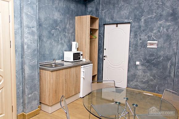 Apartment near Ploscha Vostannya metro station, Un chambre (42277), 005